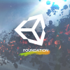Unity C# GameDev Foundation Level<span> - </span>Monthly