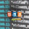WebTech HTML/CSS/JavaScript Foundation<span> - </span>Monthly