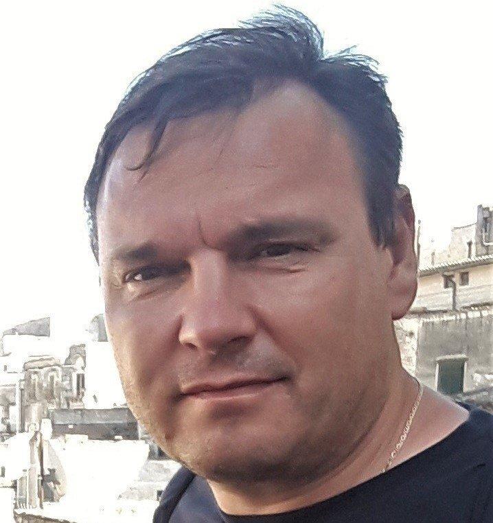 Arnis Heinrihsons